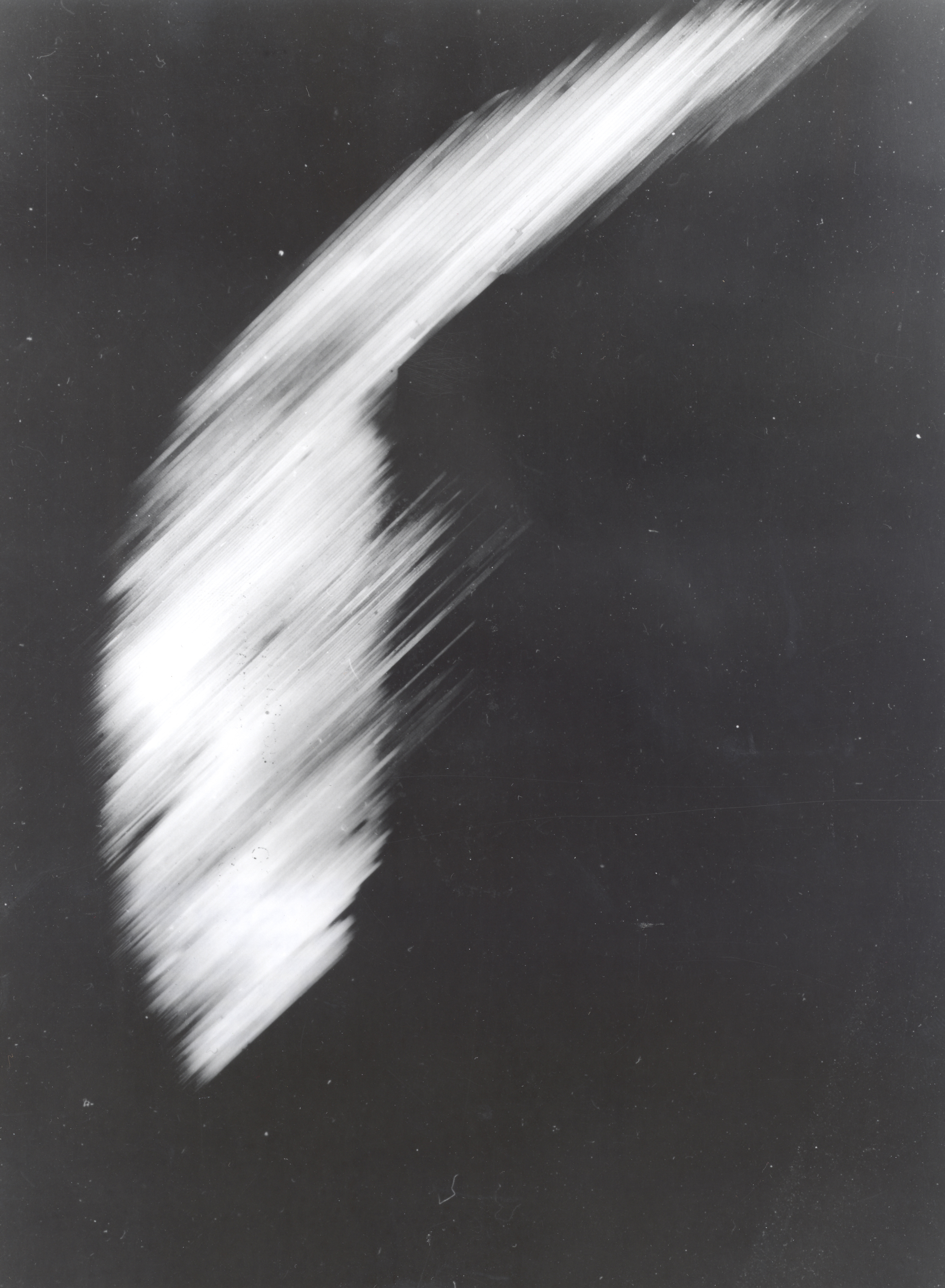 first_satellite_photo_-_explorer_vi.jpg